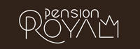 pension-royal.cz